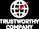 trustworthy_company_300